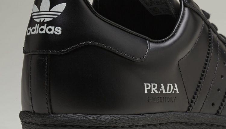adidas Originals Prada Superstar FW6679 (2)