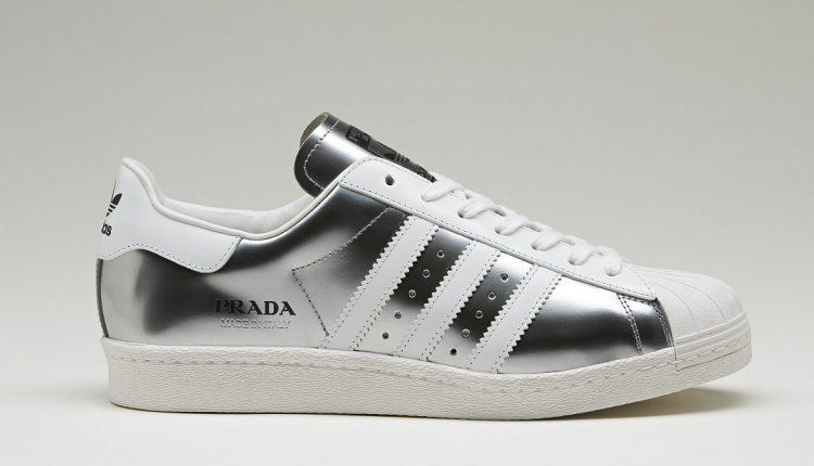 adidas Originals Prada Superstar FX4546 (1)