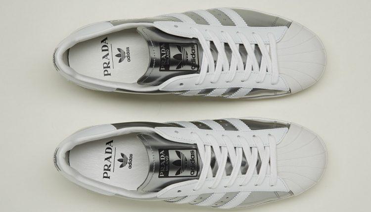 adidas Originals Prada Superstar FX4546 (2)