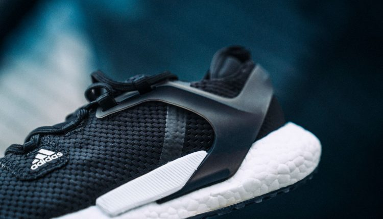 adidas-alphatorsion-boost-official-images (3)