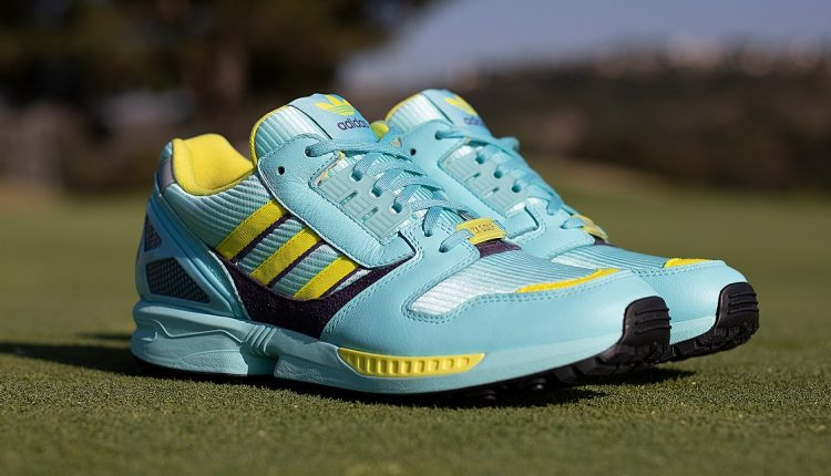 adidas-golf-zx-8000-official-images (2)