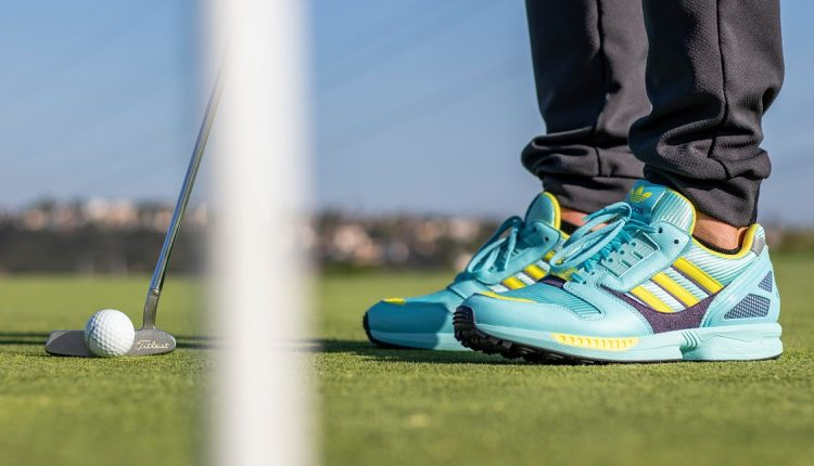 adidas-golf-zx-8000-official-images (4)