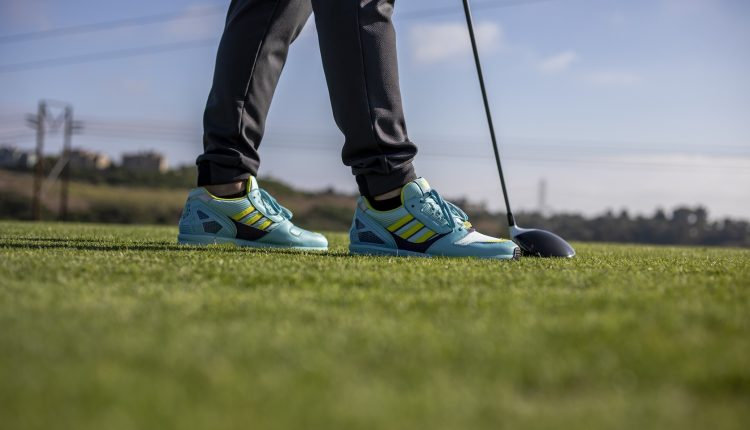 adidas-golf-zx-8000-official-images (6)