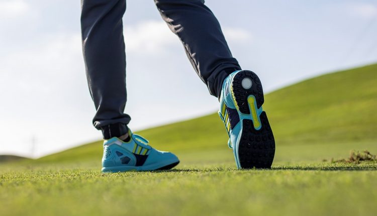 adidas-golf-zx-8000-official-images (7)