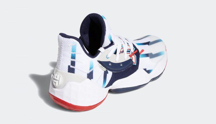 adidas-harden-vol-4-dynasty-fy0842 (5)