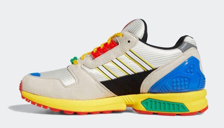 adidas-originals-zx-8000-lego-4