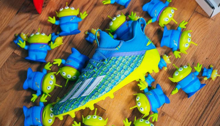 adidas-pixar-toy-story-6