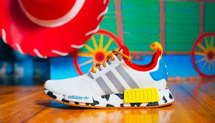 adidas-pixar-toy-story-7