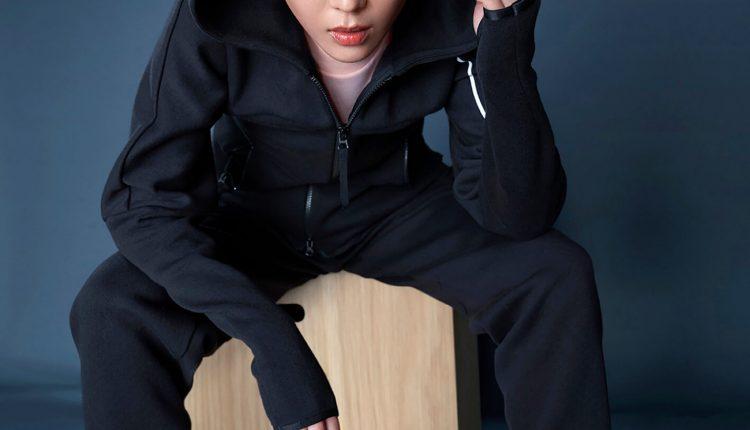 adidas-zne-hank-yang-ning-chang (6)