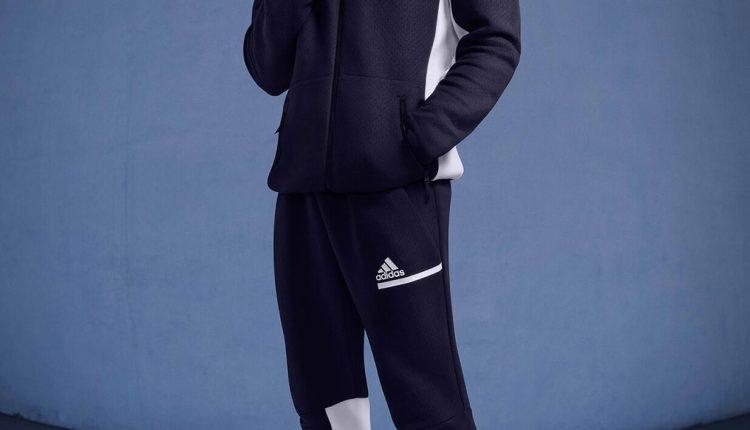 adidas-zne-hank-yang-ning-chang (7)