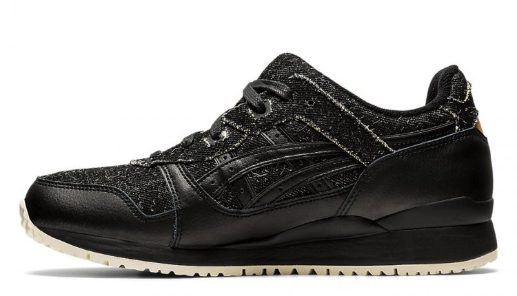 asics-gel-lyte-iii-denim-pack-6