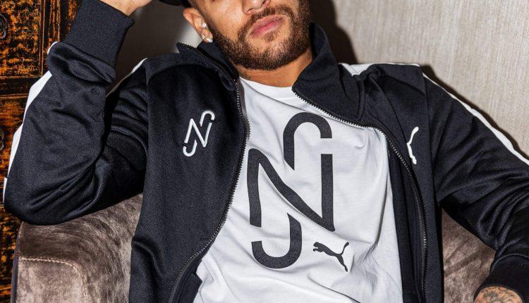 neymar-jr-joins-puma (6)