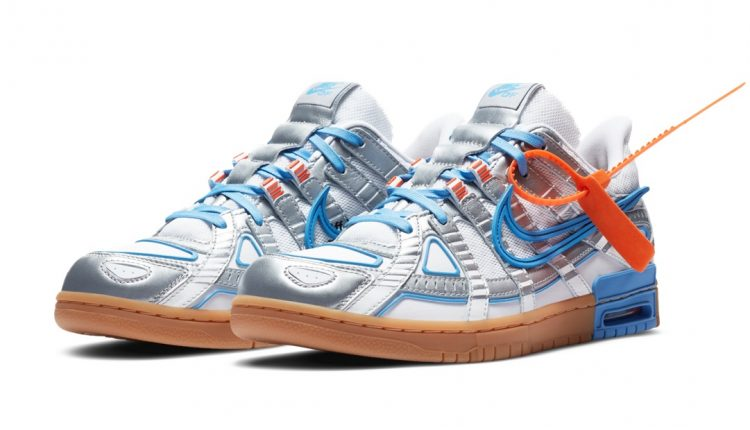 nike-off-white-rubber-dunk-official-images (2)