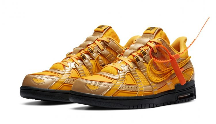 nike-off-white-rubber-dunk-official-images (3)