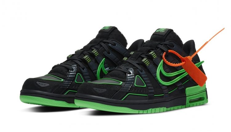 nike-off-white-rubber-dunk-official-images (4)