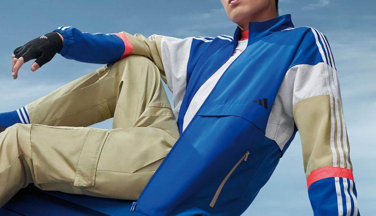 ningchang-adidas-2020-outer-jacket (5)