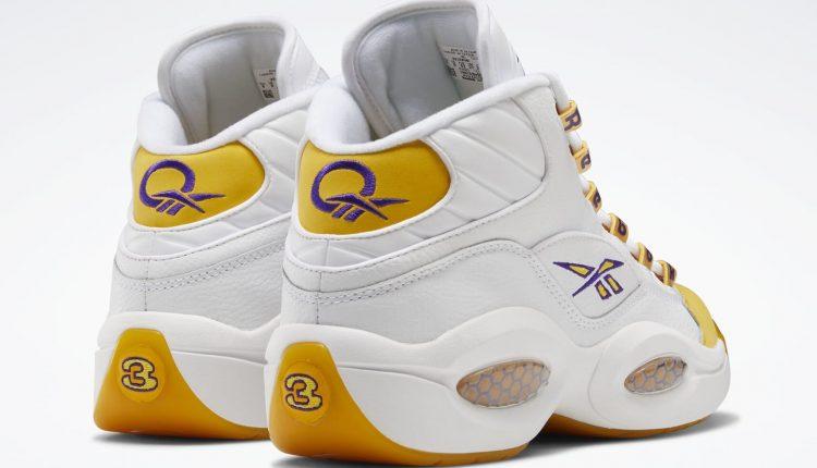 reebok-question-mid-yellow-toe-4