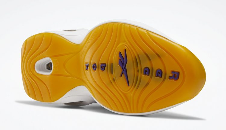 reebok-question-mid-yellow-toe-5