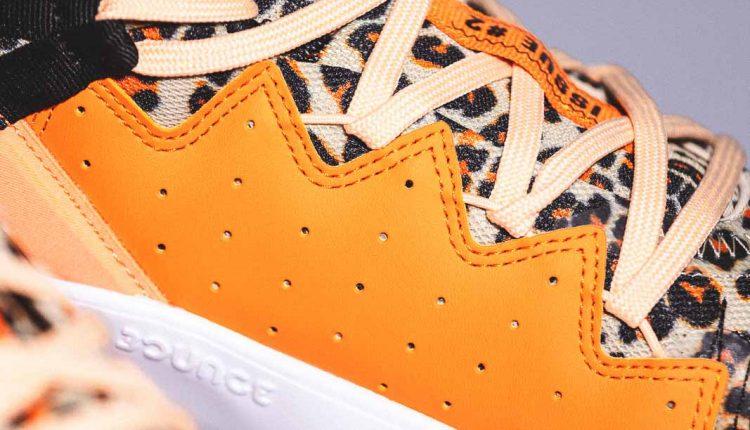 unbox adidas D.O.N. ISSUE 2 FY0895 (6)