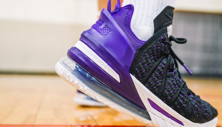 20201012 LeBron 18 Review-31