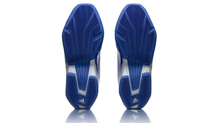 adidas-T-MAC-2-Scoring-Champ (1)