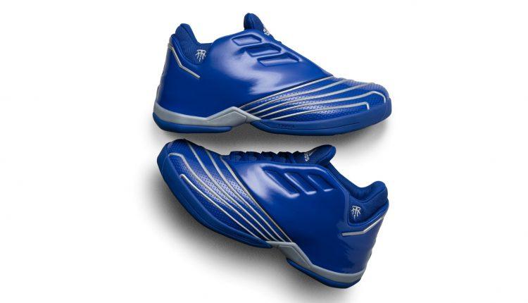 adidas-T-MAC-2-Scoring-Champ (3)