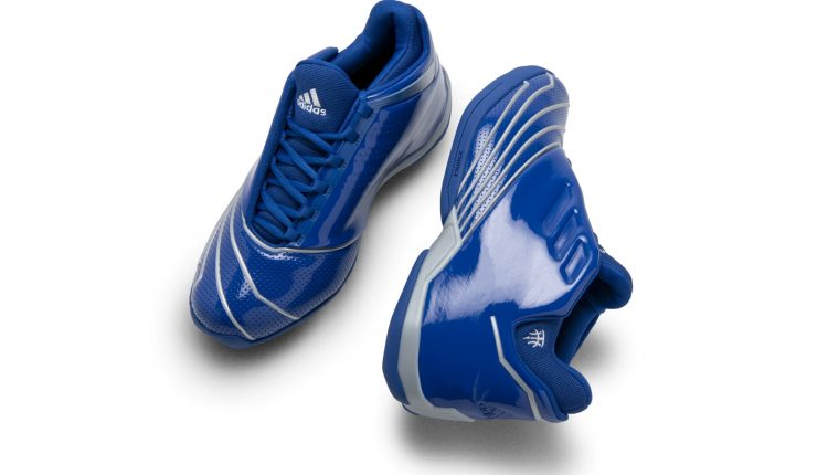 adidas-T-MAC-2-Scoring-Champ (4)