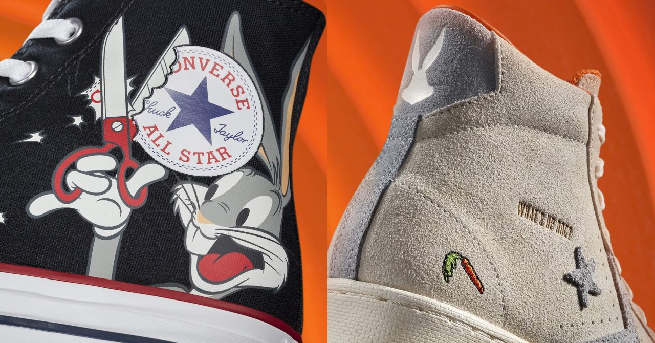 bugs-bunny-x-converse-official-images (1)