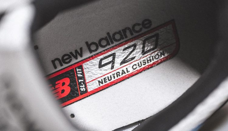 new balance 920 unbox (5)
