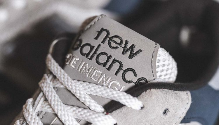 new balance 920 unbox (6)