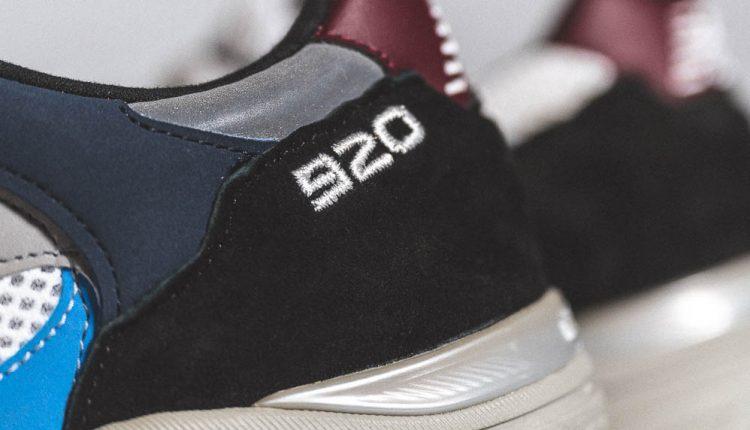 new balance 920 unbox (8)