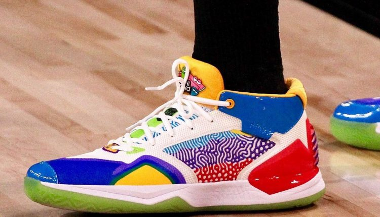 new-balance-kawhi-jolly-rancher-collection-release-date (5)