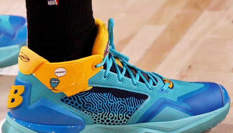 new-balance-kawhi-jolly-rancher-collection-release-date (6)
