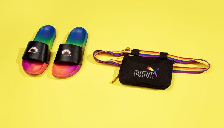 puma-pride-pack-taiwan-lgbt-pride (6)
