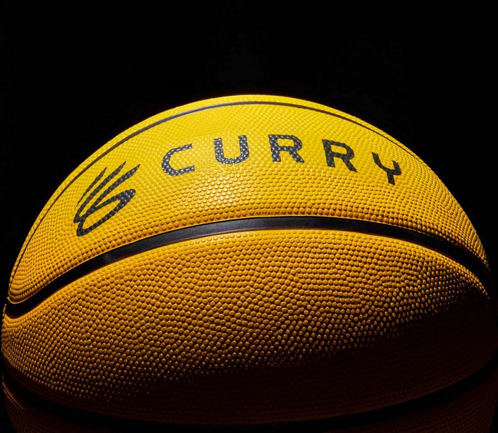 20201126 Curry Brand-5