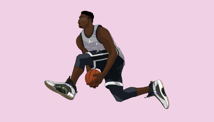 NikeNews_JordanBrand_AirJordan35_ZWilliamson_BayouBoys_Dunk_native_1600