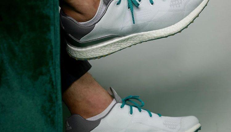 adidas-crossknit-dpr-low-am (3)