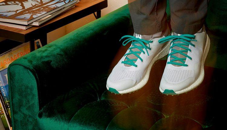 adidas-crossknit-dpr-low-am (6)