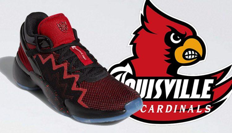 adidas-d-o-n-issue-2-louisville-cardinals-1