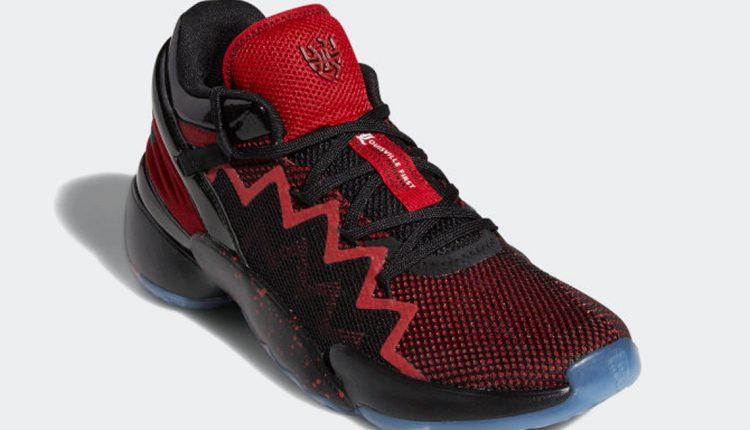 adidas-d-o-n-issue-2-louisville-cardinals-2