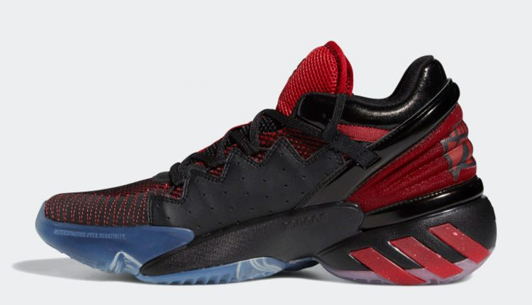 adidas-d-o-n-issue-2-louisville-cardinals-4