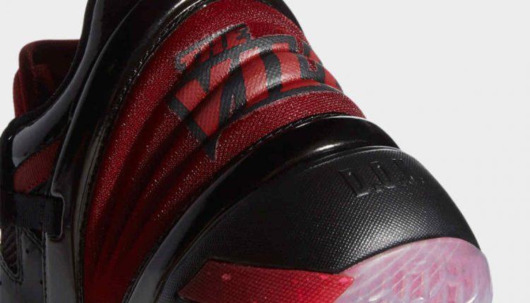 adidas-d-o-n-issue-2-louisville-cardinals-8