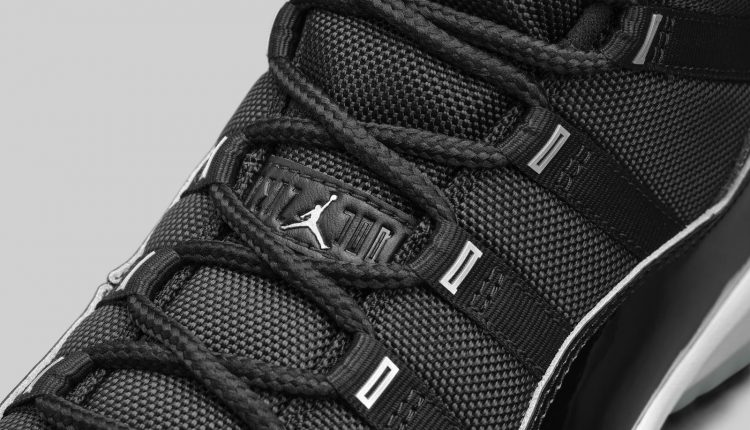 air-jordan-xi-jubilee-and-adapt (10)