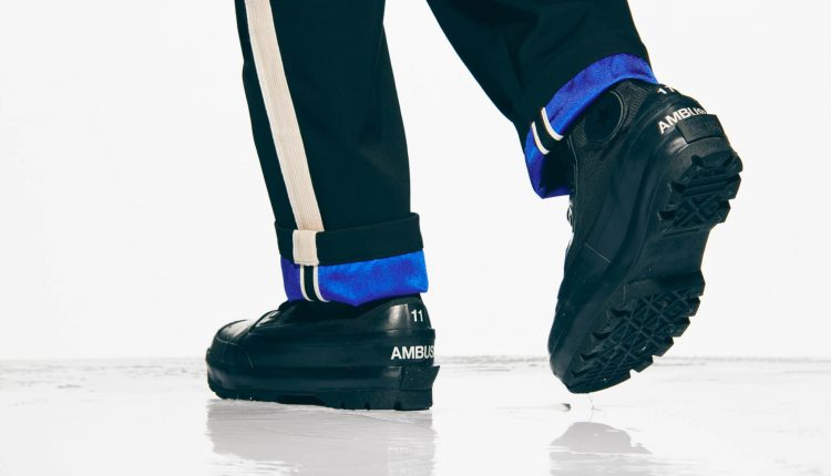 converse-x-ambush-chuck-70-fuzzy-ctas-duck-boot (10)