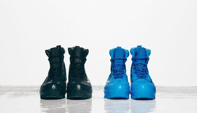 converse-x-ambush-chuck-70-fuzzy-ctas-duck-boot (6)