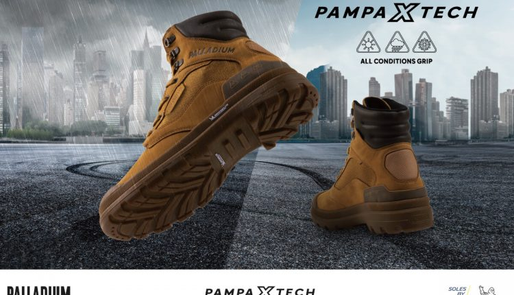 palladium-michelin-pampa-tech-all-weather (4)