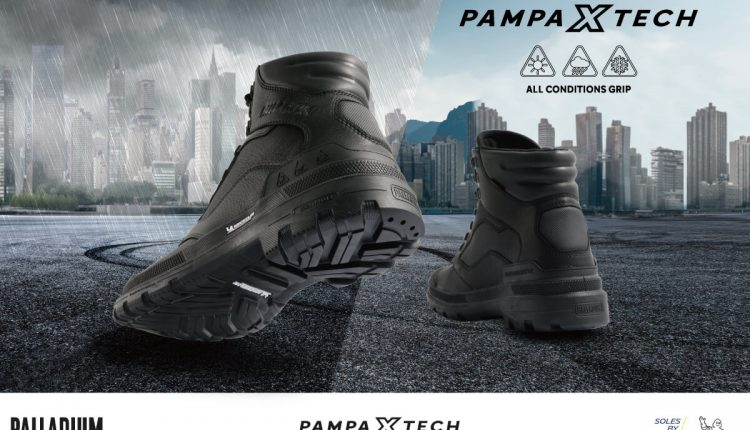 palladium-michelin-pampa-tech-all-weather (5)