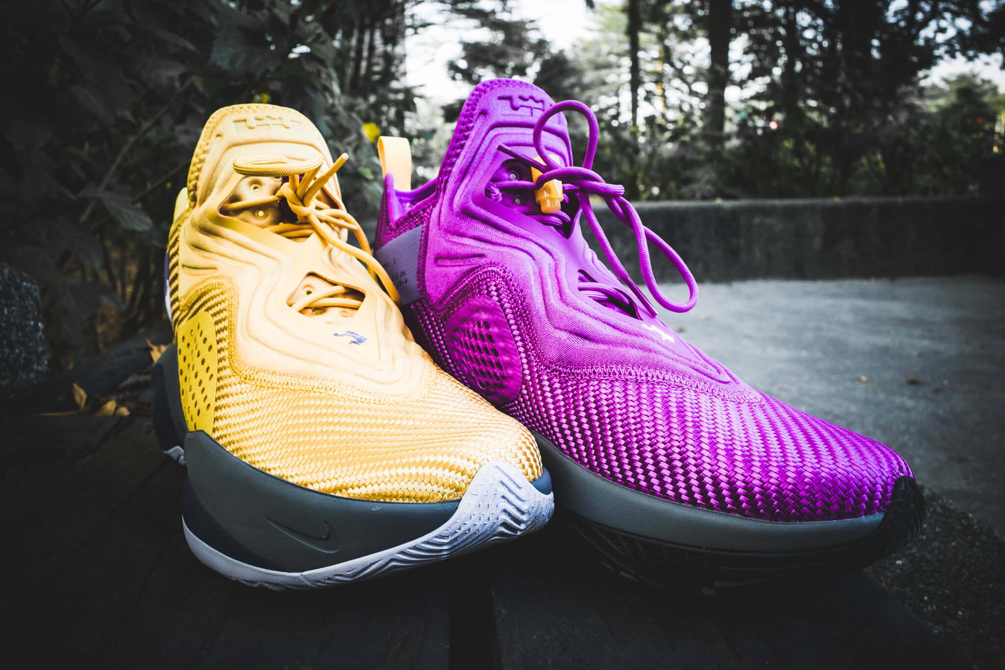tsai-Nike LeBron Soldier 14 Lakers (15) – KENLU.net