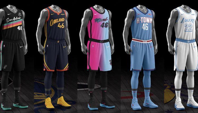 City Edition Uniforms-15