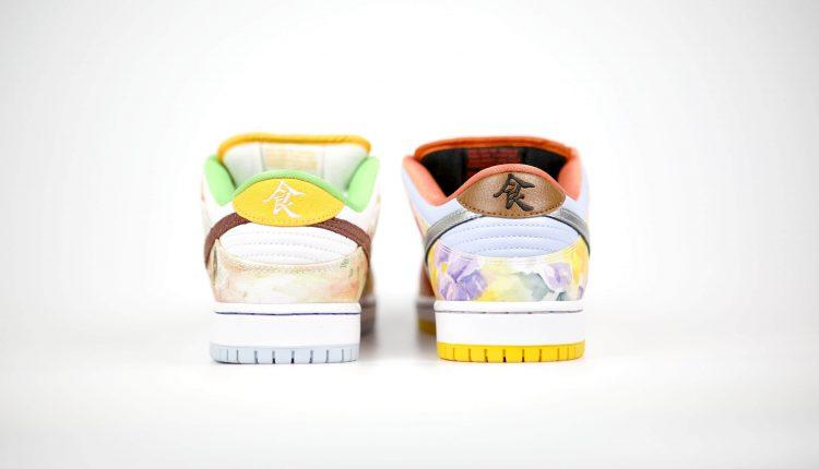 NikeNews_NikeSBDunkLowStreetHawker_02_100887